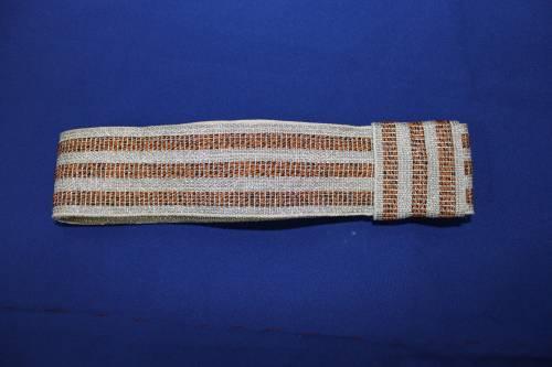 Казачий шарф-пояс